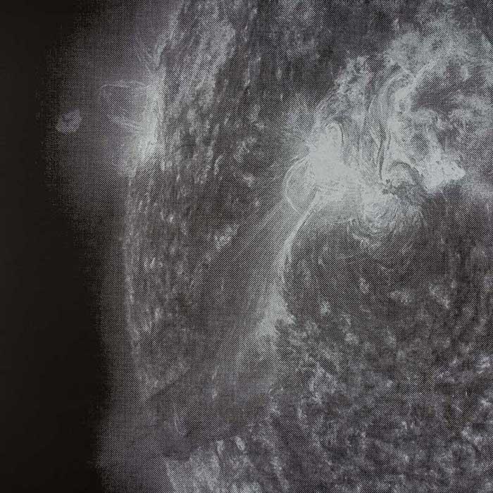 Sunflare 2