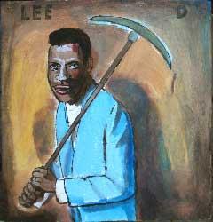 Lee D