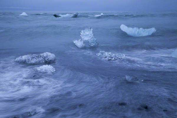 20120715 Iceland