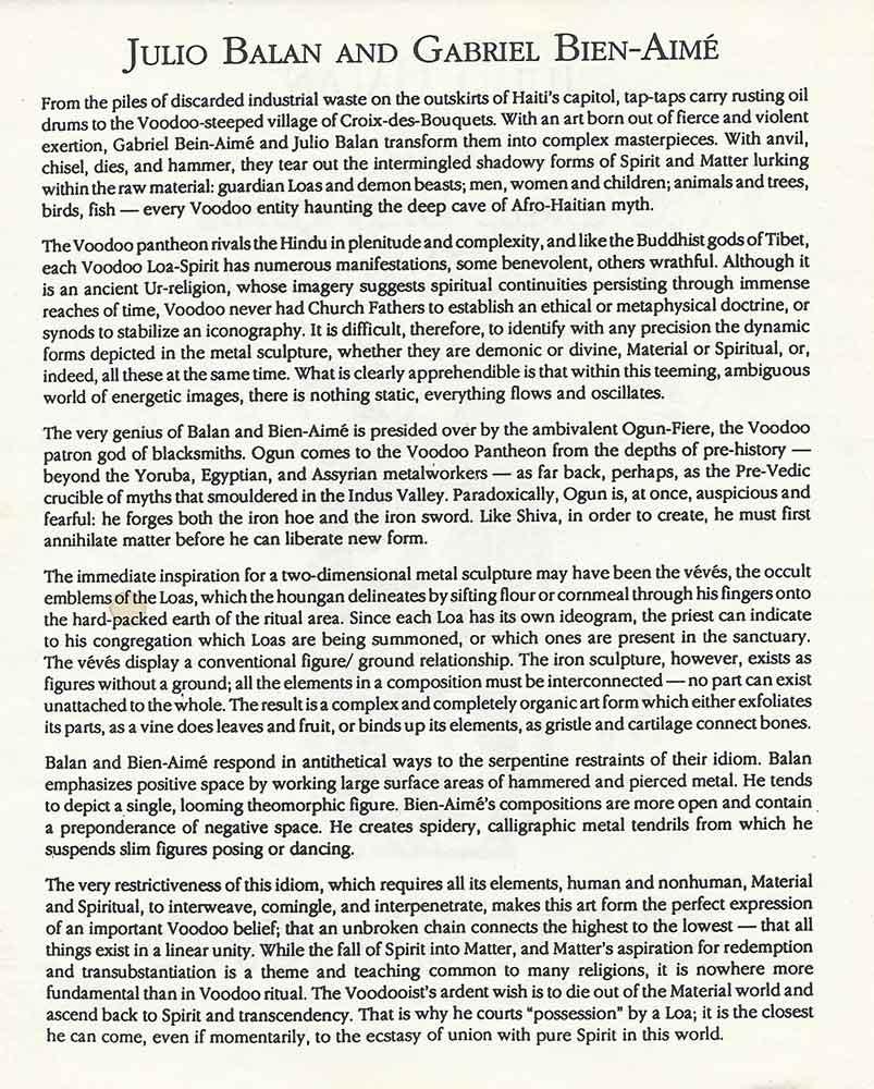 essay page 2