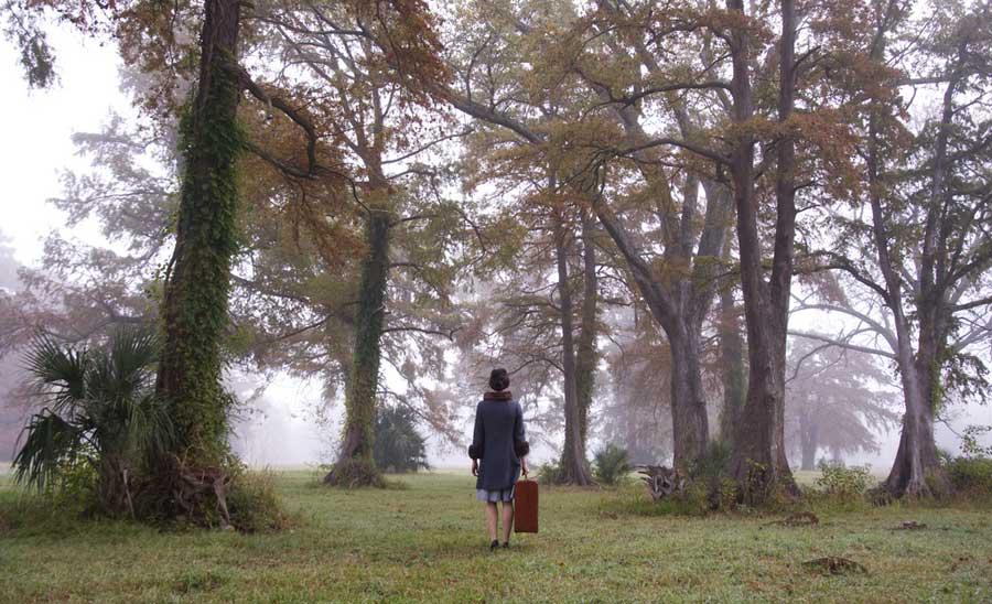 Ryn Wilson Film Still II